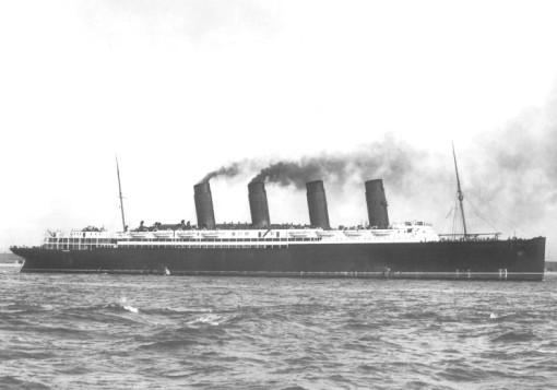 09_lusitania_mersey.jpg