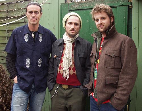 john_butler_trio.jpg